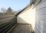 balkon (533x800)
