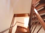 trappen (533x800)