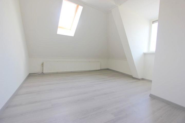 slaapkamerII (Small)