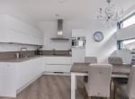 makelaar-alkmaar-huis-te-koop-schermerweg78 (1) (Small)