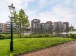 makelaar-alkmaar-huis-te-koop-schermerweg78 (11) (Small)