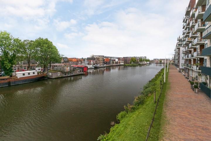 makelaar-alkmaar-huis-te-koop-schermerweg78 (12) (Small)