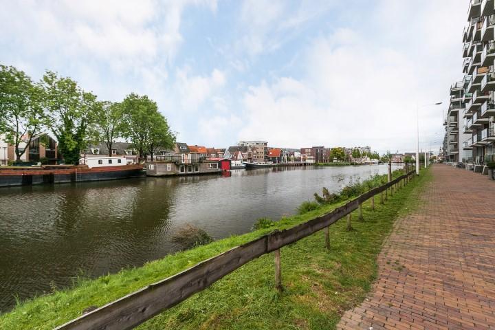 makelaar-alkmaar-huis-te-koop-schermerweg78 (13) (Small)