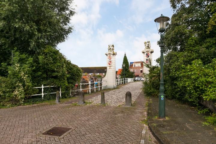 makelaar-alkmaar-huis-te-koop-schermerweg78 (16) (Small)