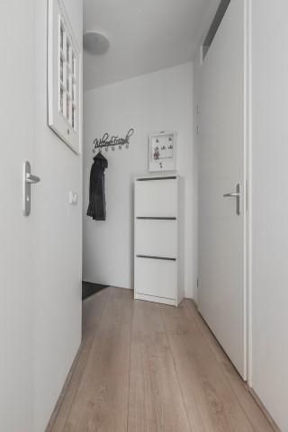 makelaar-alkmaar-huis-te-koop-schermerweg78 (17) (Small)