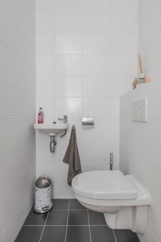makelaar-alkmaar-huis-te-koop-schermerweg78 (18) (Small)