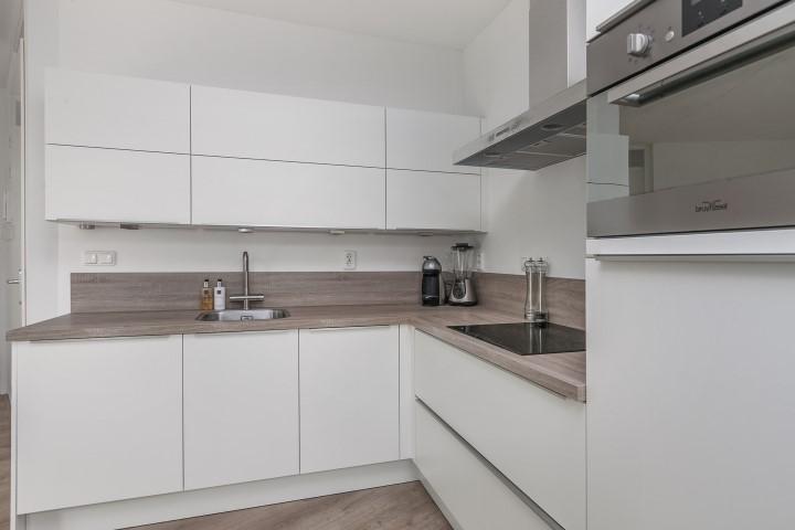 makelaar-alkmaar-huis-te-koop-schermerweg78 (2) (Small)