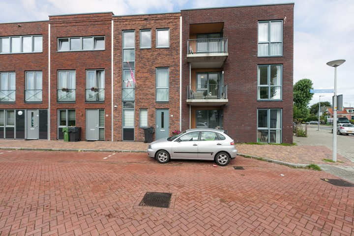 makelaar-alkmaar-huis-te-koop-schermerweg78 (21) (Small)