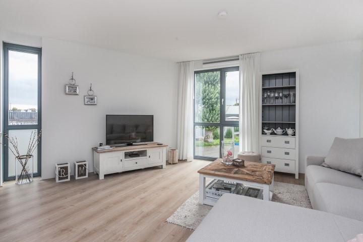 makelaar-alkmaar-huis-te-koop-schermerweg78 (28) (Small)