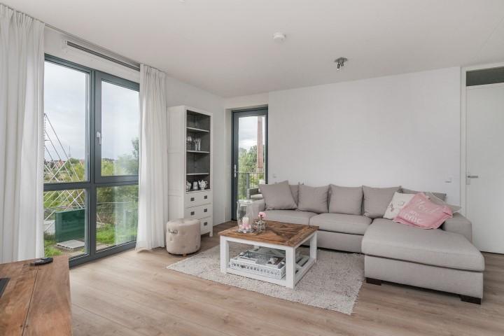 makelaar-alkmaar-huis-te-koop-schermerweg78 (29) (Small)