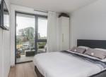 makelaar-alkmaar-huis-te-koop-schermerweg78 (3) (Small)
