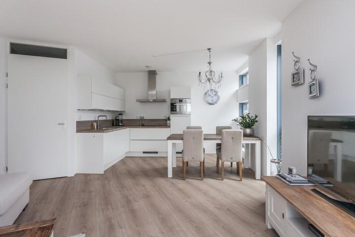 makelaar-alkmaar-huis-te-koop-schermerweg78 (30) (Small)