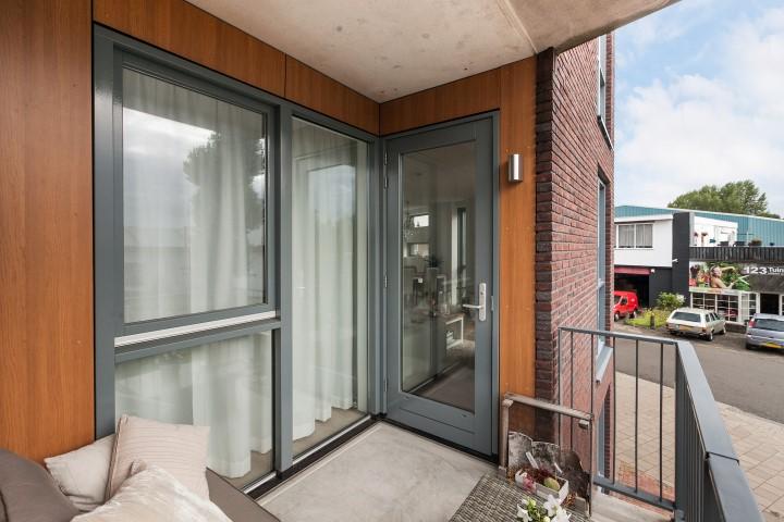 makelaar-alkmaar-huis-te-koop-schermerweg78 (8) (Small)
