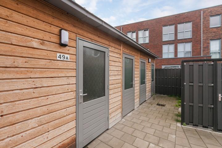 makelaar-alkmaar-huis-te-koop-schermerweg78 (9) (Small)