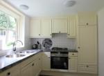 keukenII (Small)