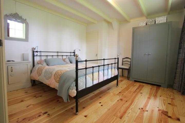 slaapkamer2 (Small)