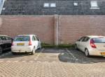 09-Parkeerplaats-01 (Klein)