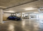 mini_09-Parkeergarage-01