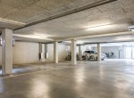 mini_09-Parkeergarage-02