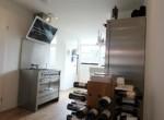 keuken 1 (533x800) (Small)