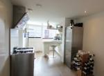 keuken 2 (800x721) (Small)
