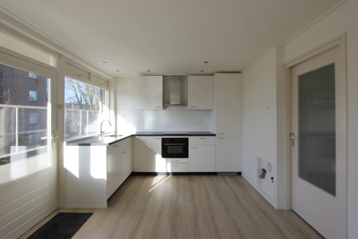 keuken2 (Small)
