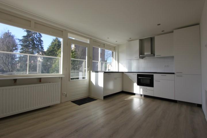 keuken3 (Small)