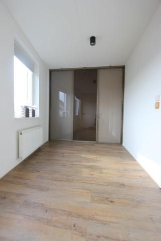 slaapkamer 1 (533x800) (Small)