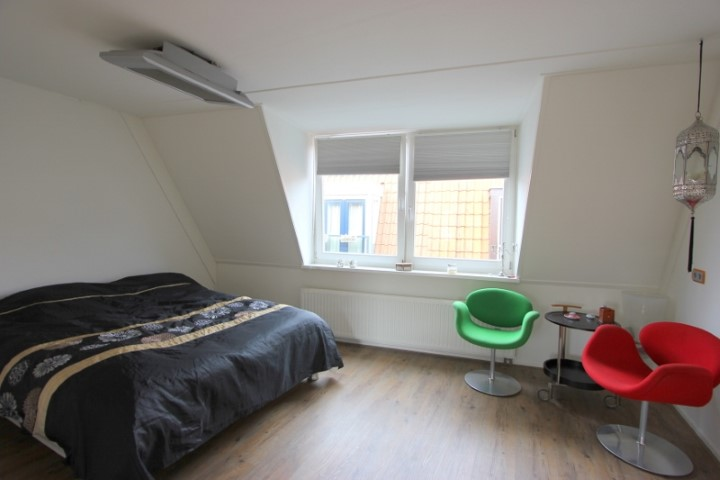 slaapkamer (800x533) (Small)