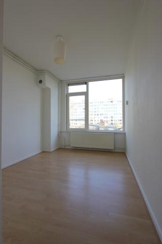 slaapkamer1 (Small)