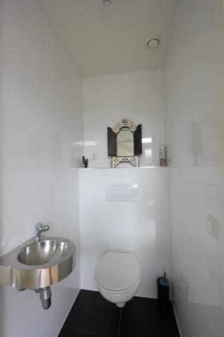 toilet (533x800) (Small)