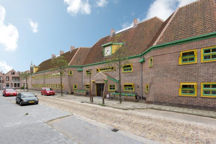 004-krelagestraat-alkmaar (Klein)