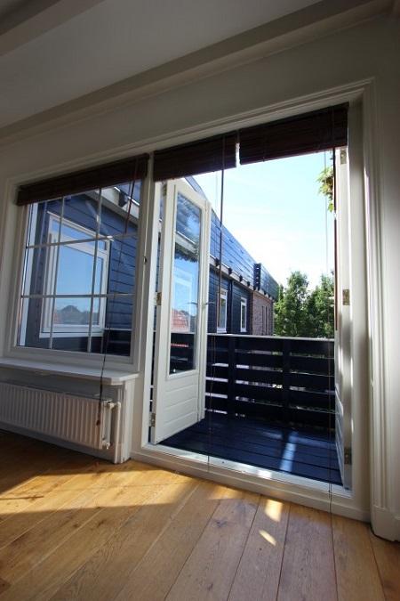 balkon (Small)