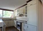 keuken (Small)