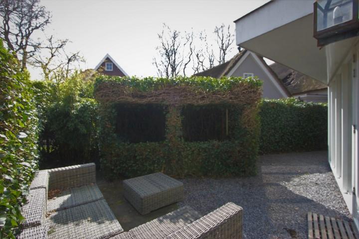 nieuwe tuin toevoegen (Klein)