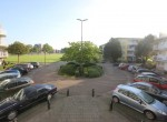 parkeerplaats (Small)