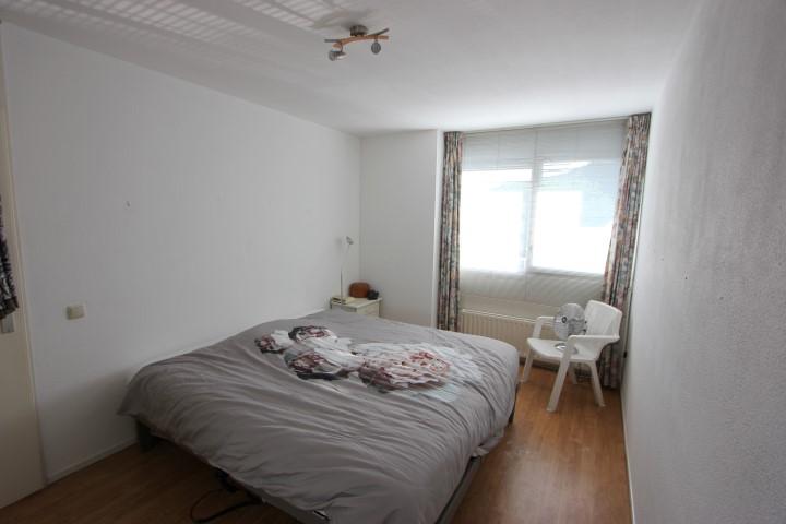 slaapkamer (Small)