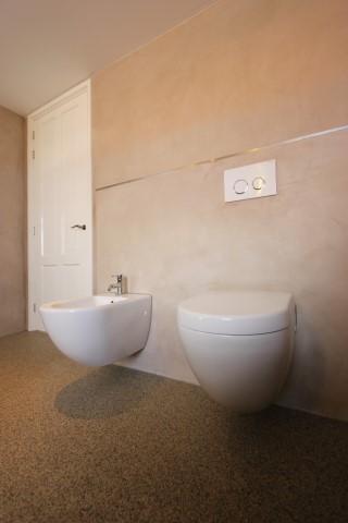toilet (Small)