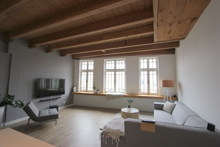 woonkamer (Small)