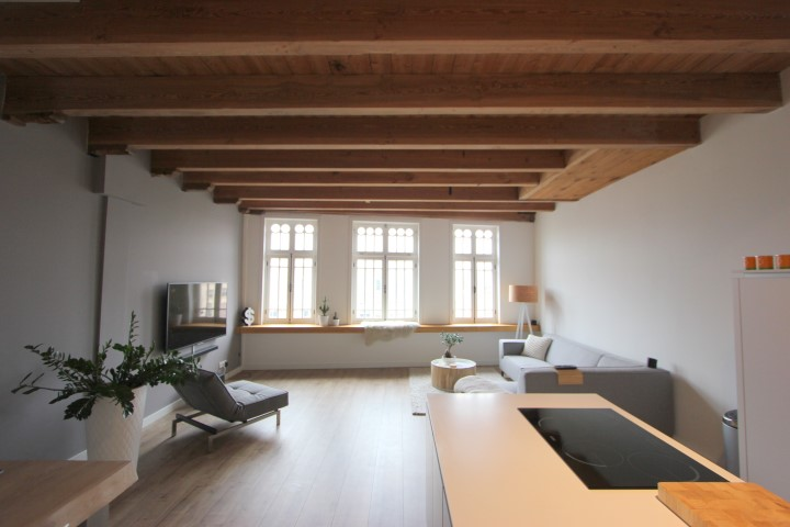 woonkamer2 (Small)