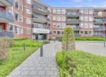 31 HofvLuxemburg229_Alkmaar©Object&co (Klein)