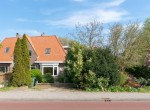 1 FUNDA_2766X1845_Friesewg136_Alkmaar (Klein)