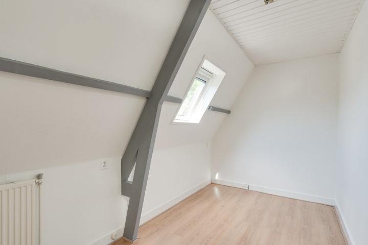 15 FUNDA_2766X1845_Friesewg136_Alkmaar (Klein)