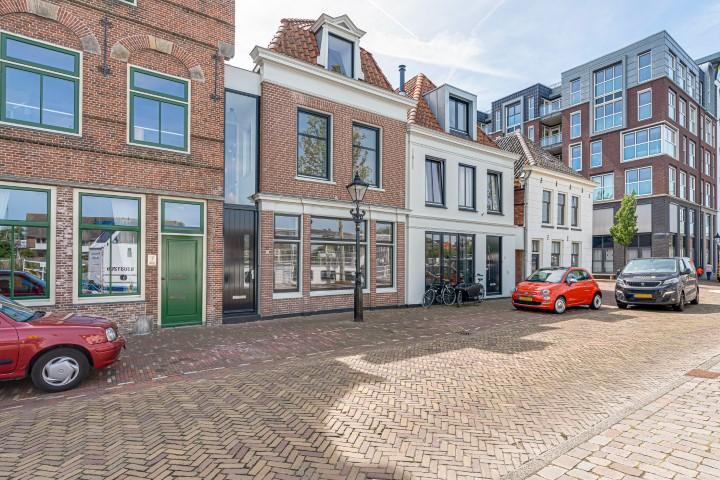 2 FUNDA_2766X1845_Voormeer22_Alkmaar (Klein)