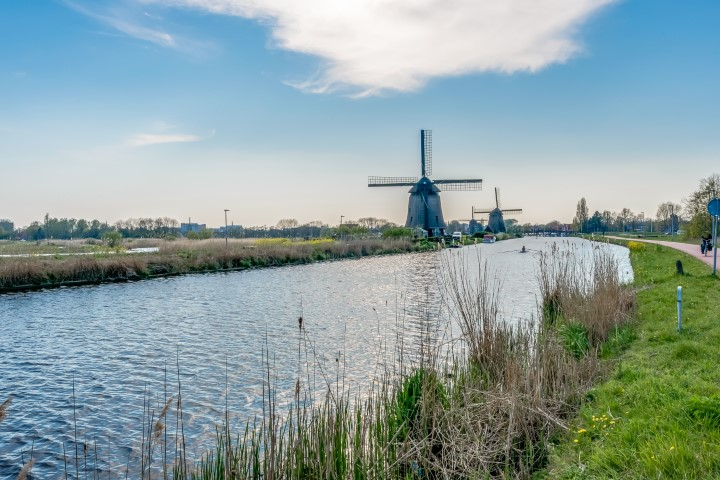 31 FUNDA_2766X1845_Friesewg136_Alkmaar (Klein)