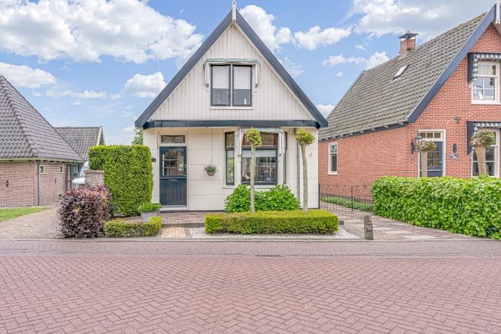 47 FUNDA_2766X1845_Bovenweg63_SintPancras (Klein)
