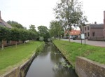 straatbeeld (Small)
