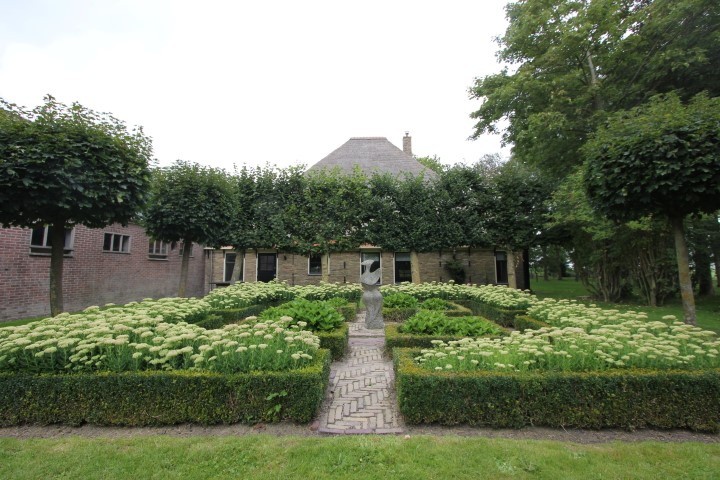 voortuin (Small)