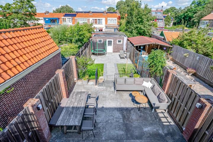 32 FUNDA_2766X1845_Randersdijk18_ALkmaar190810 (Klein)