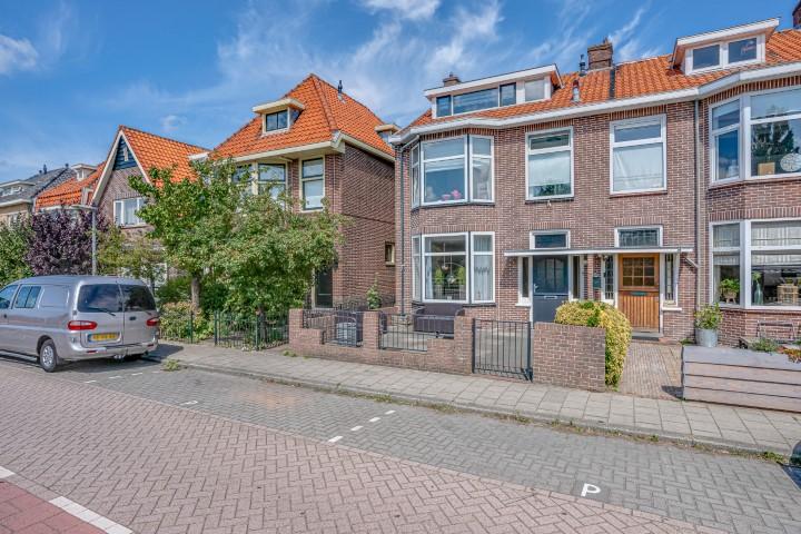 39 FUNDA_2766X1845_Randersdijk18_ALkmaar190810 (Klein)